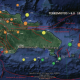 terremotos republica dominicana